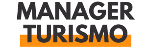 Manager Turismo